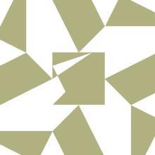 zyj's avatar