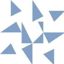 zykdyj's avatar