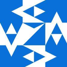 zynlnow's avatar