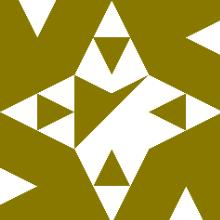 Zyphrix's avatar