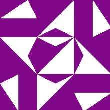 zysc's avatar