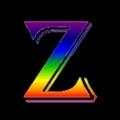 Zyxian's avatar