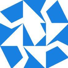 zz084's avatar