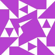 zzh_ytu's avatar