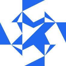 zzil's avatar