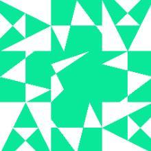 zzj0312's avatar