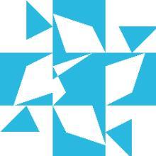 zzj888528's avatar
