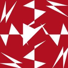 zzjjff's avatar