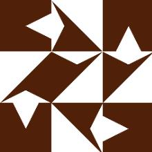zzmm200's avatar
