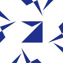 zzspam's avatar