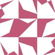zzttzsm's avatar