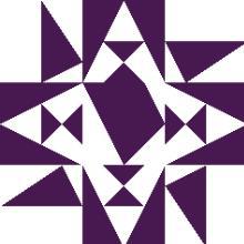 zzzASC's avatar