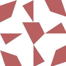 zzzc's avatar